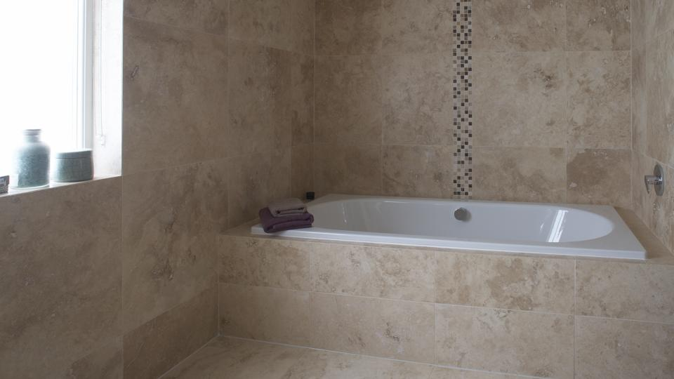 Bathroom Tile Ideas Ireland get organised when renovating your bathroom