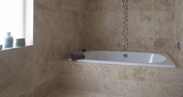 Bathroom Renovation Cost Dublin get organised when renovating your bathroom