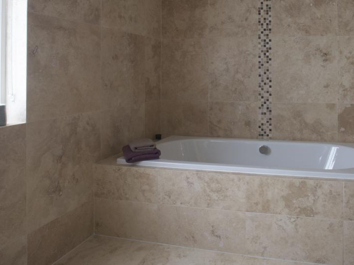 Get Organised When Renovating Your Bathroom