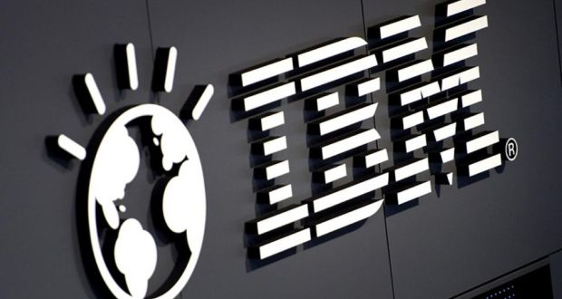 IBM to pay $1 5bn to offload chip-making unit