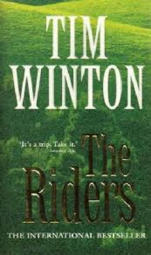 tim winton neighbours belonging essay eglish standard