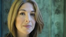 Naomi Klein on climate change: 'This is our last chance'