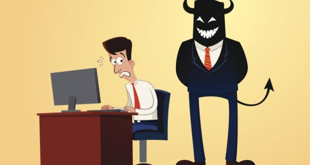 difficult people how to deal with mean colleagues