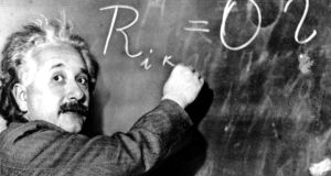 Einstein at work: does relativity scepticism present an interesting case of a 'clean' mistrust of science?