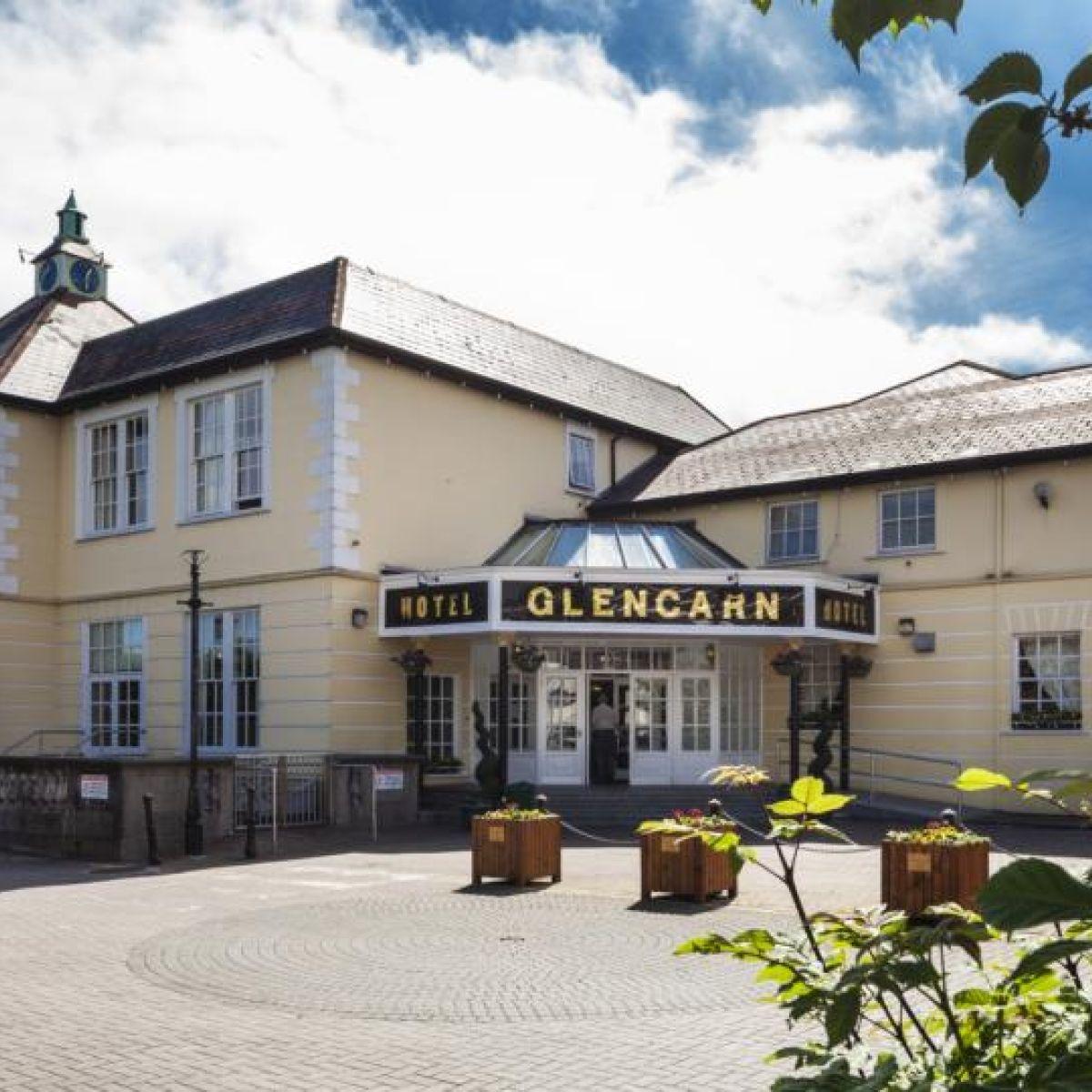 Man set for court over fatal Castleblayney crash - The Irish Times