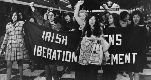 Today in history… vote marks a pivotal day in Irish politics