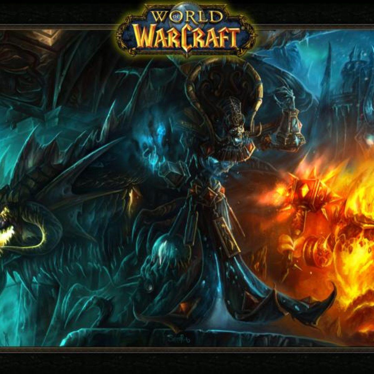 Blizzard Entertainment revenue drop s