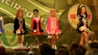 Some reel talent at the All Ireland Dancing championships