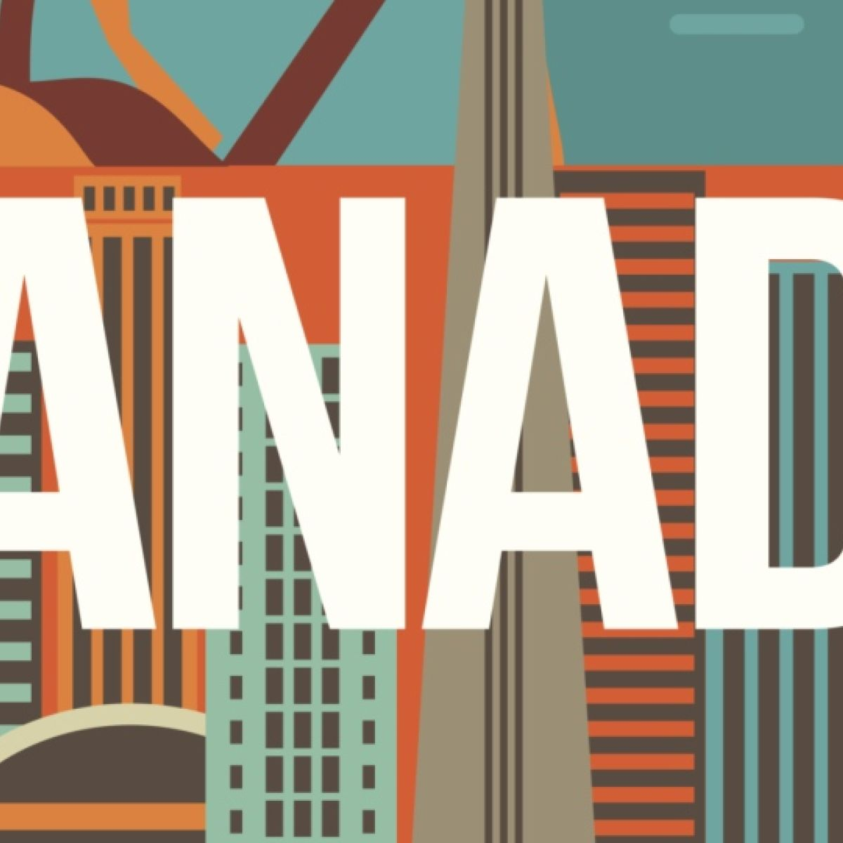 Planning a move to Canada? Here\'s everything you need to know