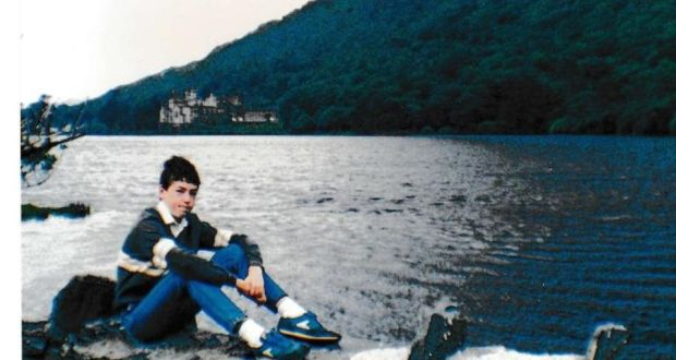 young gay teen boy sex And in  Read:  Sex scandal MP to stand down from British Parliament> .