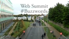 Web Summit: stuff we learned