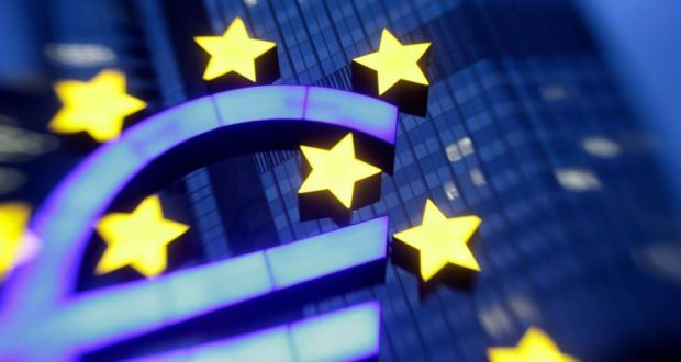 Eurozone manufacturing outlook weakest for 16 months, as France, Germany lose steam