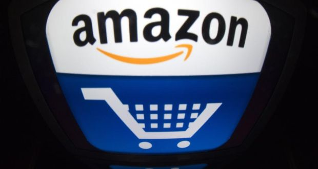 Amazon And Hachette Resolve Standoff With Multi Year Us Deal