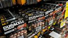 "Duracell a ""brilliant move"" for Berkshire, analyst says  Photograph: Bloomberg"