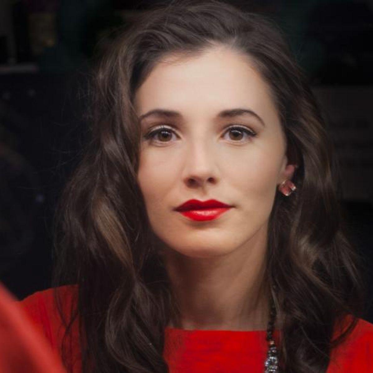 (actress) charlie murphy 19 Charlie
