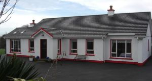 Property: Take Five for €250,000