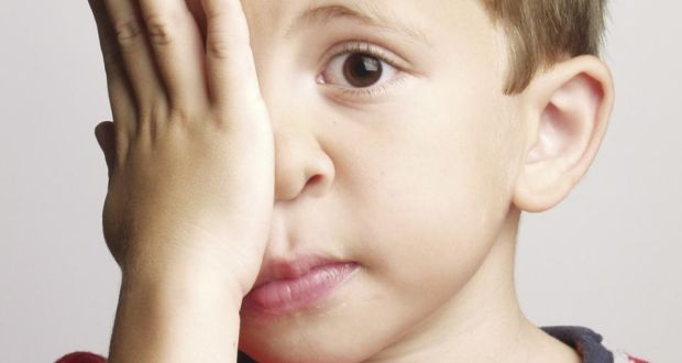 New study shows boys will be boys - sex differences aren't specific to autism