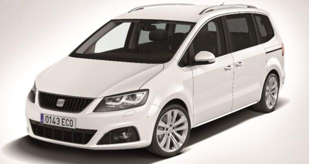 Best Buys For 151 Mpvs