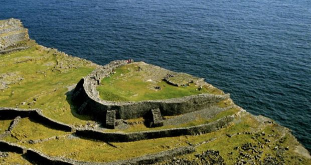 Archaeological Sites in Ireland Irish Archaeological Sites