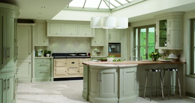 Kitchen designs ireland kitchens northern ireland simple for Kitchen ideas ireland