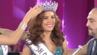 Miss Honduras: boyfriend of sister confesses to killings