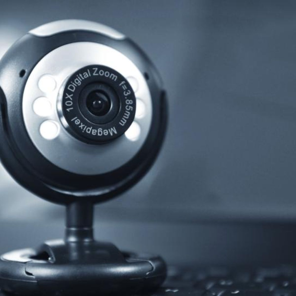 Irish webcams hacked and collated on Russian website