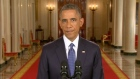 Obama announces action on US immigration reform