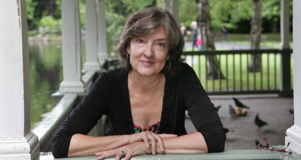 Why I love: Barbara Kingsolver's The Poisonwood Bible