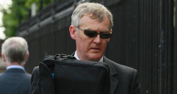 Private investigator fined €5,000 for accessing Garda data