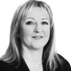 Fiona Walsh -