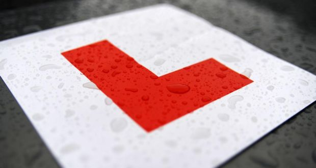 Man Jailed For Forging Learner Permit After Failing Drivery Theory Test