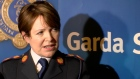 Noirin O'Sullivan appointed as Garda Commissioner