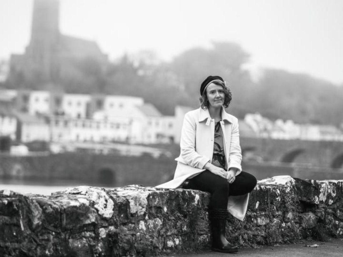 Castlebar, Ireland Band Events | Eventbrite