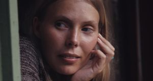 Soundtrack to an era: Joni Mitchell in the 1970s. Photograph: Henry Diltz/Rhino