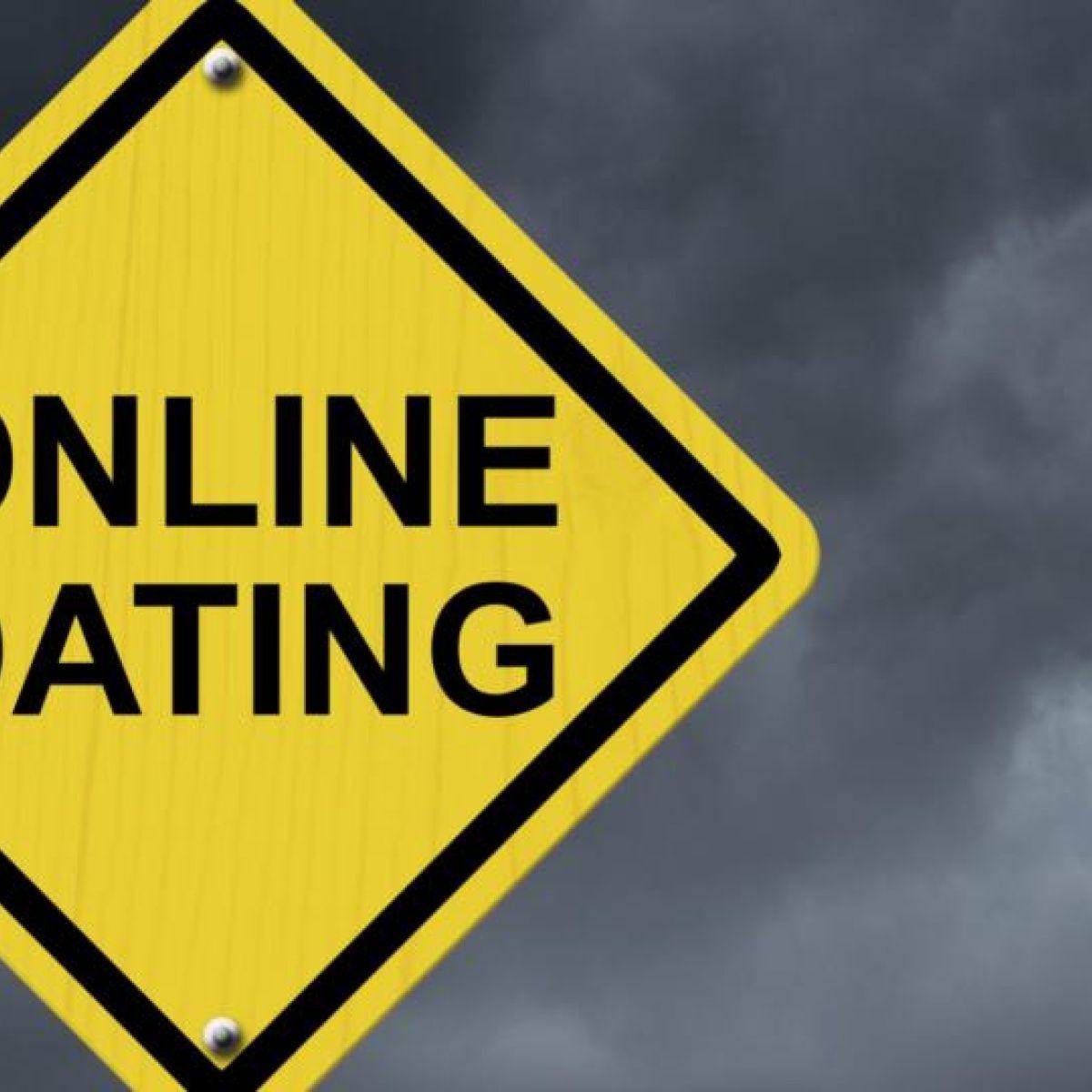 Online Chat & Dating in Ennis | Meet Men & Women - Badoo