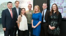 AIB Start-up Academy pitch day: What the judges thought