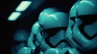 Star Wars: Episode VII - The Force Awakens trailer released