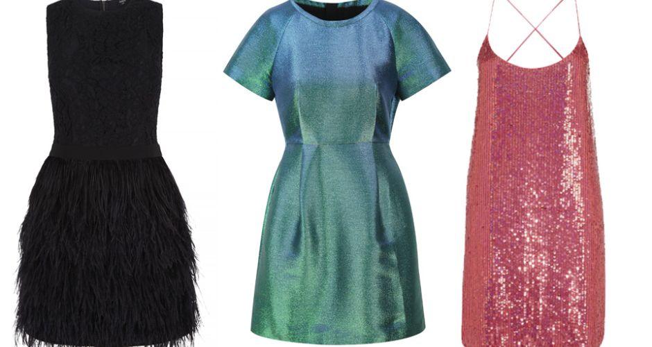 Lace and feather dress 163 oasis iridescent dress 50 savida at