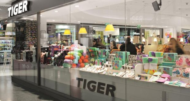 We hate indifference the rise of tiger stores a tiger stores outlet solutioingenieria Gallery