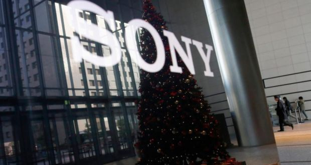 Fbi Warns Of Destructive Malware In Wake Of Sony Attack