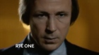 Charlie, the three part drama about the life of former Taoiseach Charles Haughey will air on RTÉ this January.  Video: Ronan McGreevy