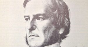 George Boole: 'There would be no internet, no digital computers, and no online search without him'