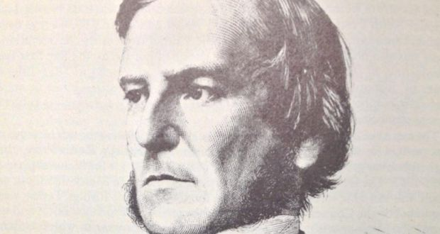 george boole contribution to computer