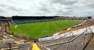 The redvelopment of Páirc Uí Chaoimh is a a priority for the GAA before they consider a second stadium in Dublin.
