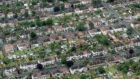 Abbey reported pre-tax profits of €16.99 million for the six months to the end of October