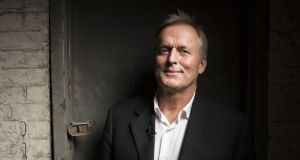 John Grisham, a former lawyer and politician, is heavily involved in the Innocence Project in the US, so Gray Mountain has the feel of a very personal project