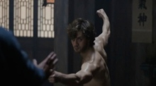 Netflix launch new big-budget series 'Marco Polo'