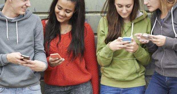 Image result for smart phone safety for children
