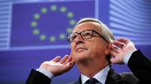 European Commission President Jean-Claude Juncker has insisted he did nothing wrong as prime minister of Luxembourg, pointing out the tax rulings offered were legal, he has moved to make corporate tax avoidance a key priority.