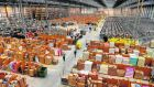 Amazon distribution centre: There is a groundswell of public anger about hugely profitable household names, such as Microsoft, Google, Facebook, Amazon, etc, managing to avoid tax while enjoying near-monopoly status in society.
